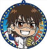 Ace of Diamond BIG Cleaner Kazuya Miyuki