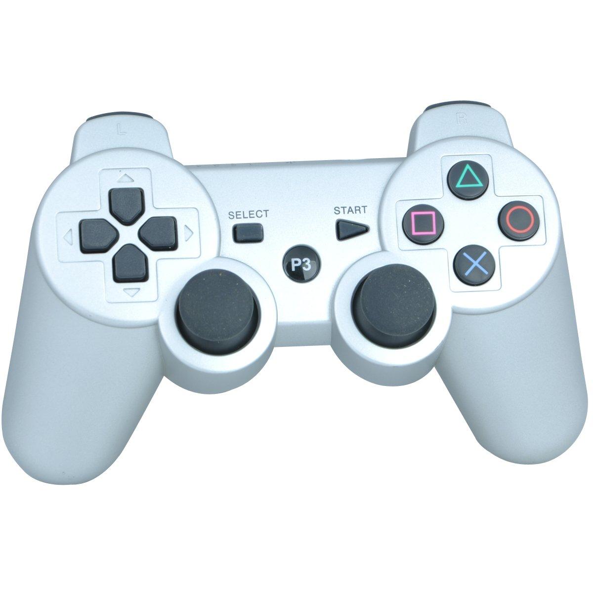 Generic P3 Controller