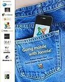Going Mobile with Joomla
