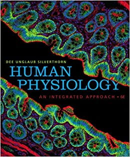 Human Physiology/Appendix 1: answers to review questions