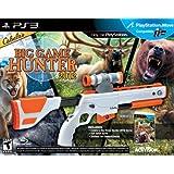 Cabela's Big Game Hunter 2012 With Top Shot Elite - Playstation 3