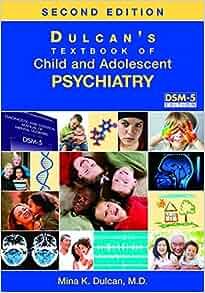 10 Books Psychiatric Clinicians Will Love