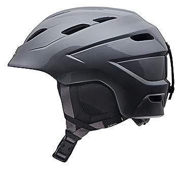 ジロ(GIRO) NINE.10(ナインテン) Titanium メンズヘルメット ジャパンフィット NINE.10-T