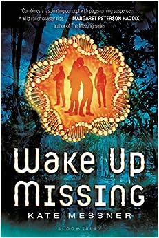 Wake Up! Wake Up!: A Springtime Lift