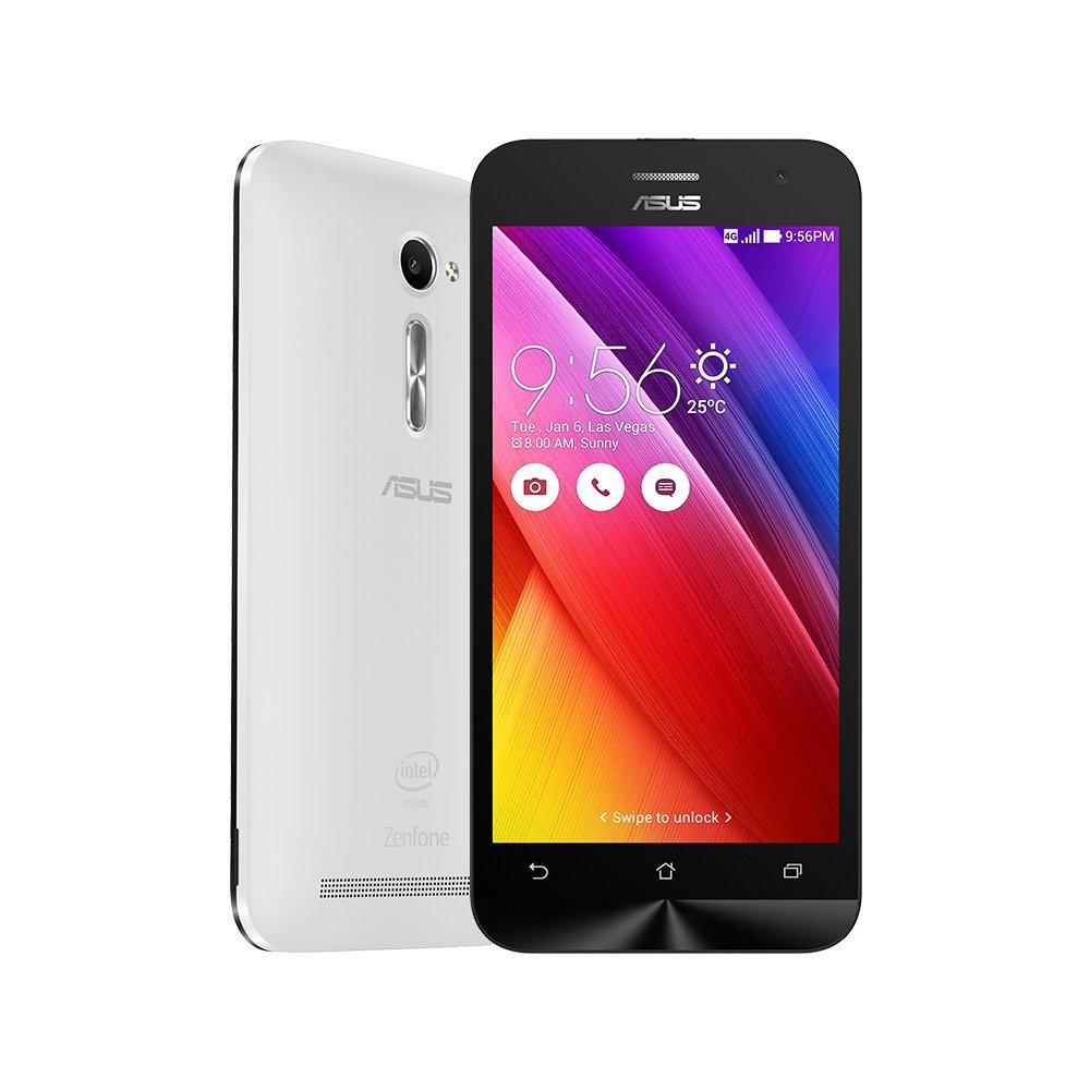 دانلود فریمور رسمی ZE500CL/UL ZenFone2