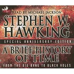 Stephen Hawking A Brief History Of Time Epub