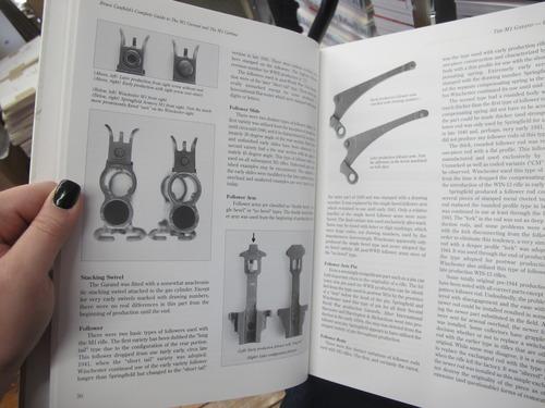 bruce canfield books