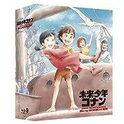 雑誌ギャラリー:マル勝PCエンジン1992年1月号「未来少年コナン」の発売時の紹介記事