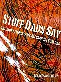 Stuff Dads Say