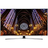HG65NE890UFXZA/65 INCH ULTRA SLIM EDGE LIT LED, ULTRA HD (4K) SMART TV,