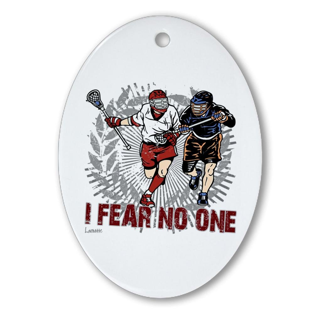 Be Jolly 25 Days of the Best Lacrosse Christmas Ornaments