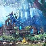 Printhook Dark Souls Art Poster Print- A3 Size Print Poster Art