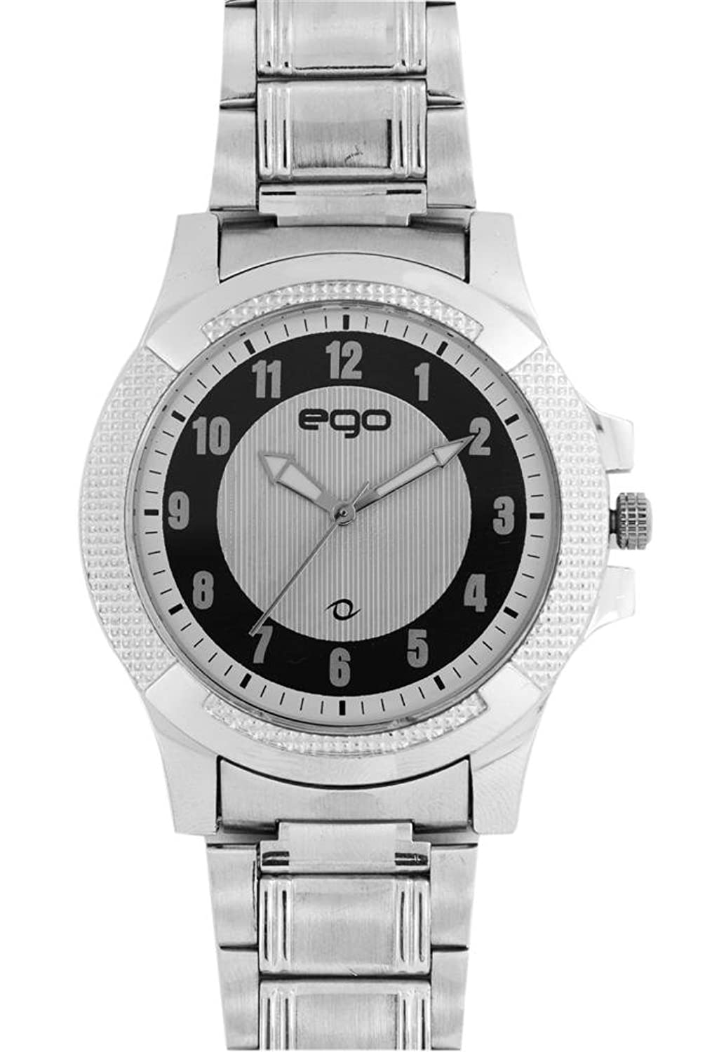61Jk17MWnSL._UL1500_ Maxima Watches 50% off or more Rs. 199 – Amazon