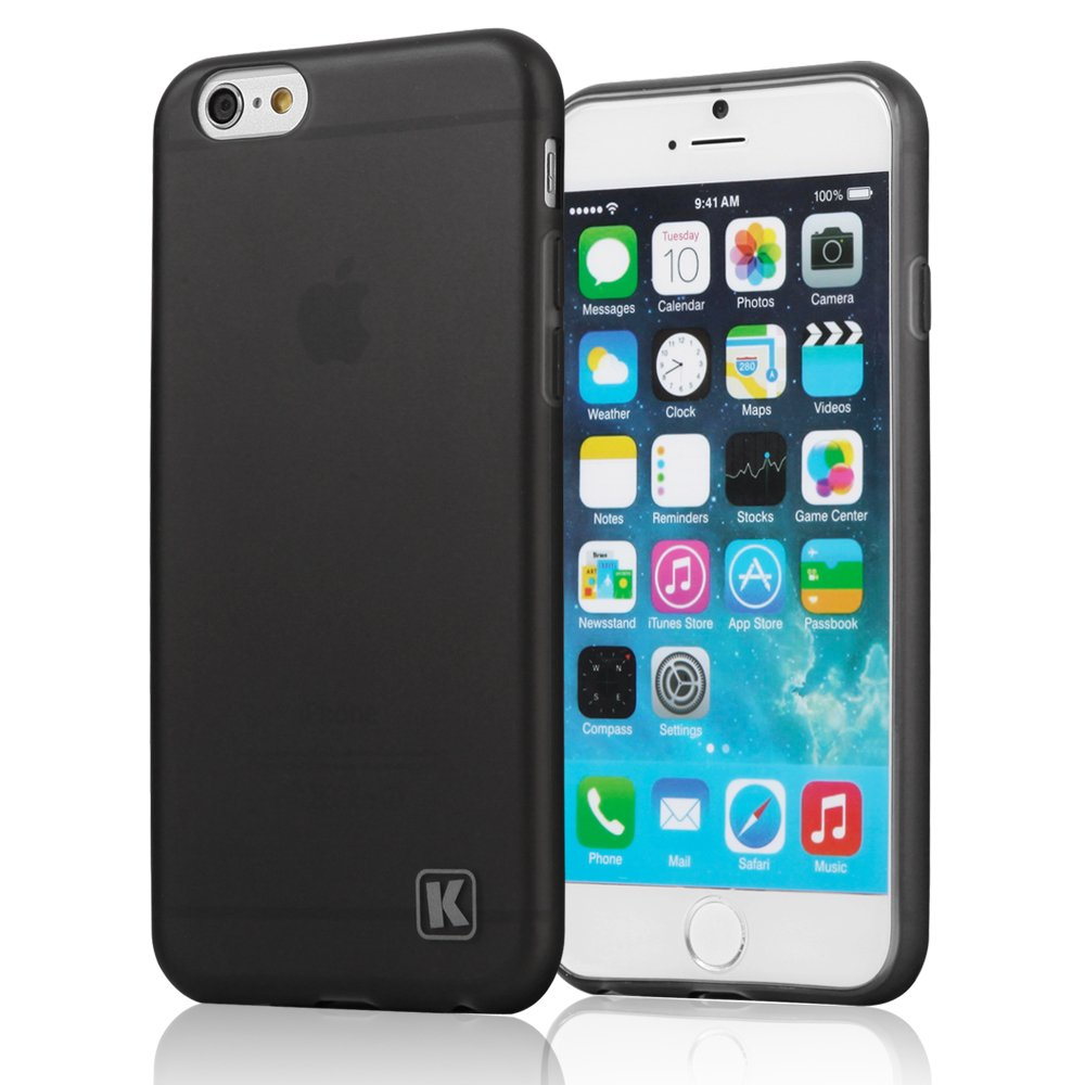 best iphone case brands what is the best brand for iphone 6 page 2 apple 9104