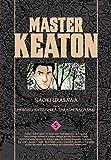 Master Keaton, Vol. 5