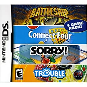Click to buy this game pack from Amazon!