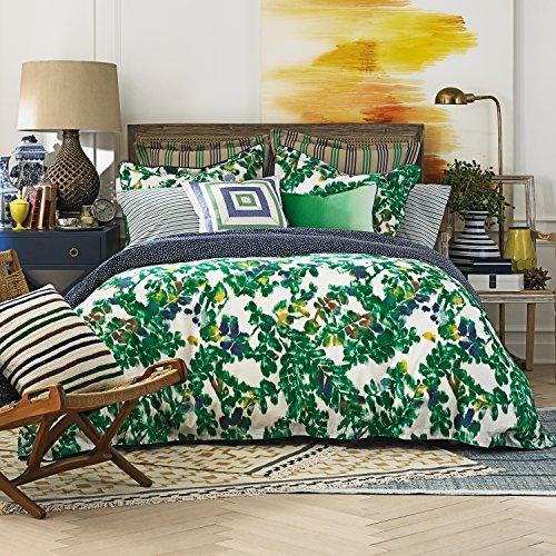 Tommy Hilfiger Santa Barbara Villa Gardens Comforter Set, Twin