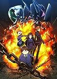 アクセル・ワールド Blu-rayBOX <初回生産限定版>