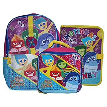 daybeds for boys disney inside out 15 quot school backpack 11367