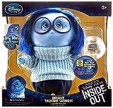 Disney / Pixar Inside Out Sadness Talking Action Figure