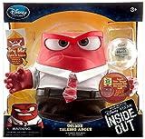 Disney / Pixar Inside Out Anger 6