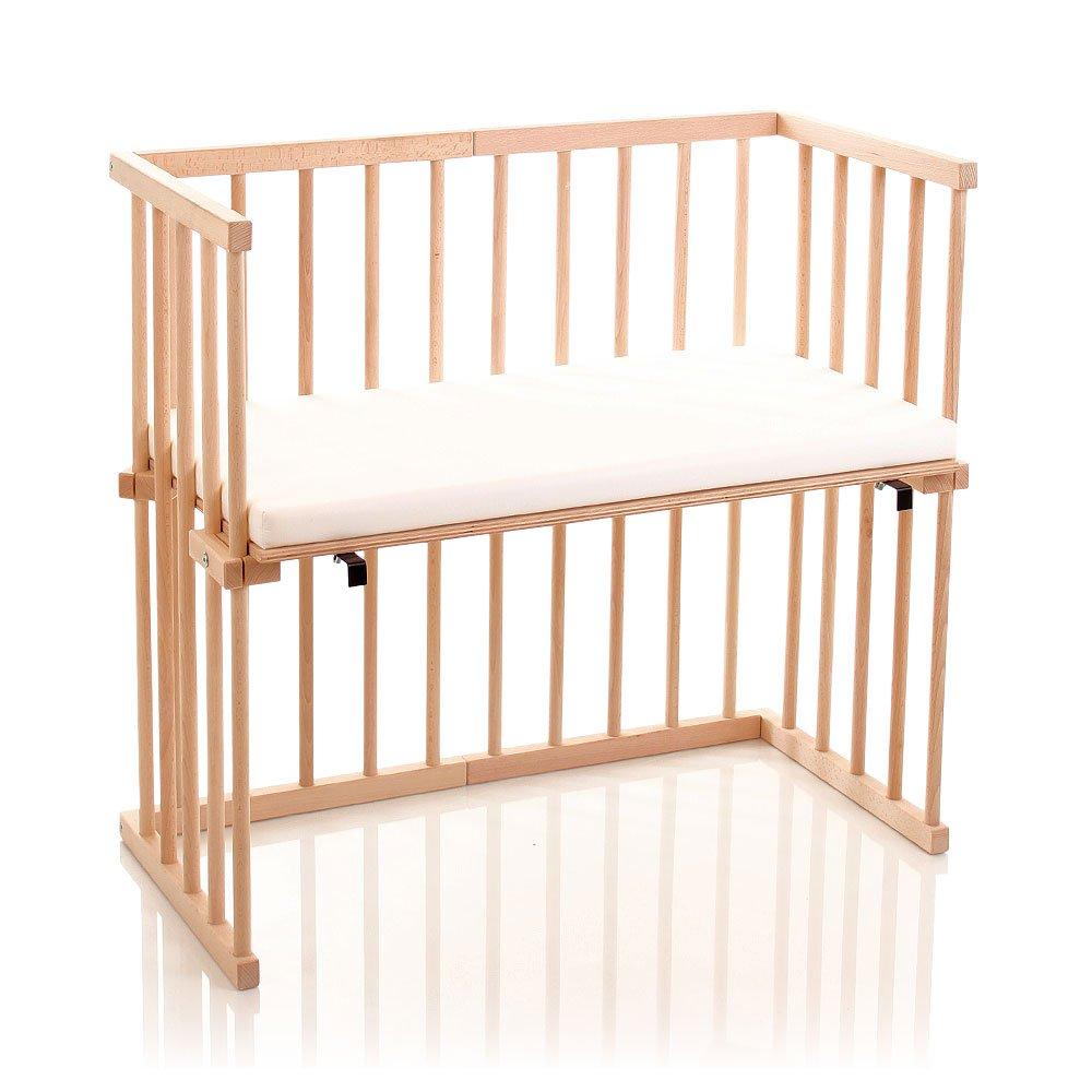 Baby Beistellbett von Dreamgood