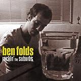 Still (Ben Folds)