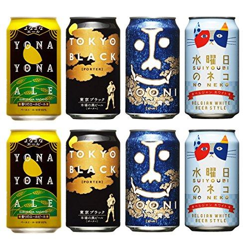 好みのスタイルで楽しむクラフトビールの選び方:2017年新たに提供されるブルックリンブランド 2番目の画像