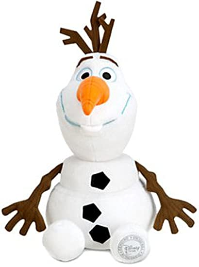 *HOT DEAL* Frozen Toys In Stoc...