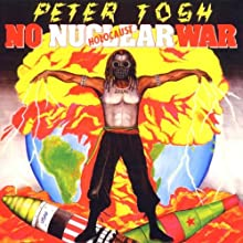 No Nuclear War: The Definitive Remasters