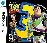 Toy Story 3 by Disney