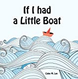 If I had a Little Boat
