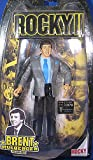 BRENT MUSBERGER - ROCKY SERIES 2 ACTION FIGURE