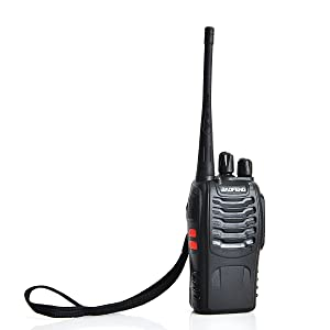 Baofeng-BF-888S-Two-Way-Radio-(Pack-of-10)-and-USB-Programming-Cable-(1PC)