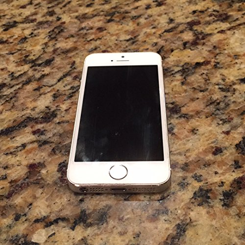 used iphone 5 for sale used apple iphone 5 for january 2015 18141