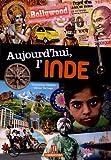 Aujourd\'hui, l\'Inde par Tirthankar Chanda