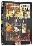 Moulin Rouge, Viktor Shvaiko (1000 pc puzzle)