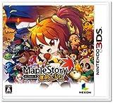 Maple Story[Japan Import]