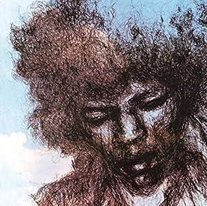 Nuova vita alla musica di Jimi Hendrix 61NLi 2BOF1lL