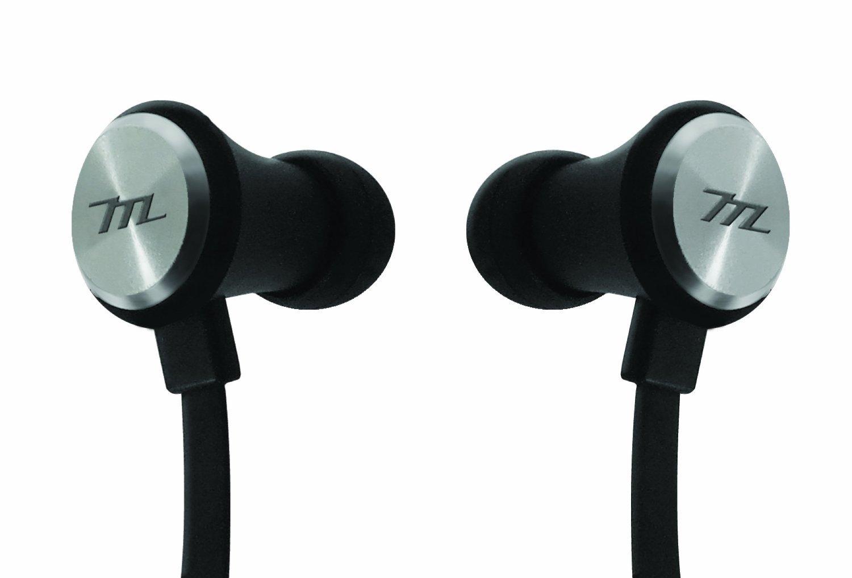 Maxell MXH-DD600S In Ear Kopfhörer