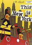 Amazon Best Sellers: Best Children's Travel Books