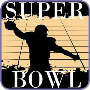 FREE Super Bowl Quiz (Kindle T...