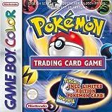 Pokemon - Trading Card Game