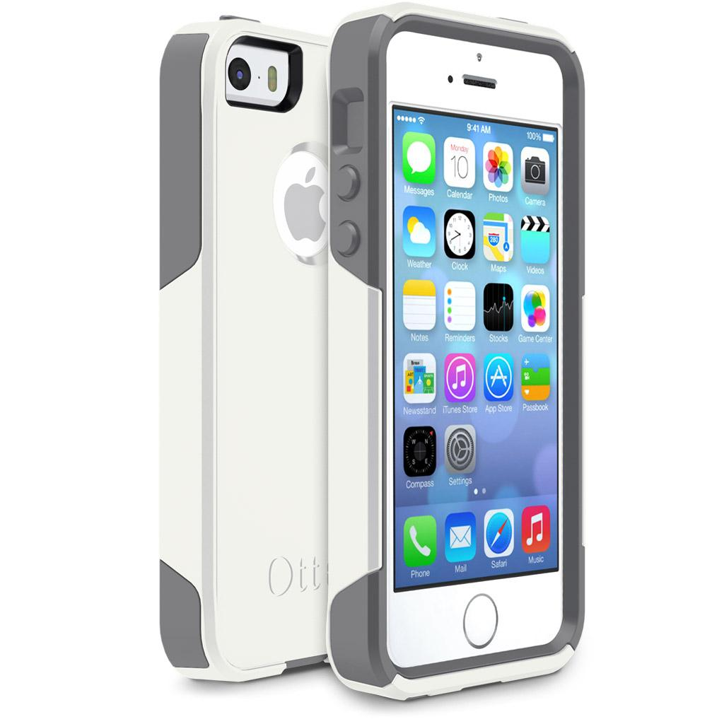 otter box iphone 5s iphone 6 otterbox on shoppinder 1455