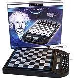 Excalibur Electronics Einstein Chess Wizard