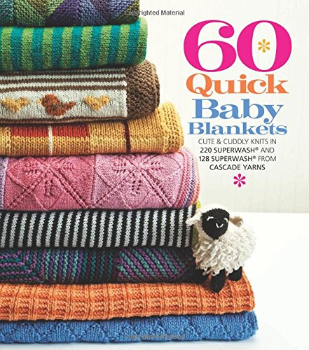 Best Baby Knitting Pattern Books Knit For Baby To Knit