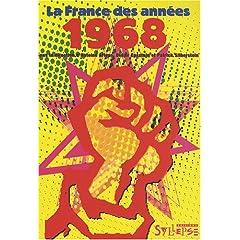 La France des années 1968