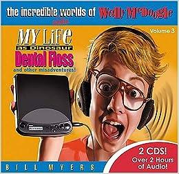 Popular Wally Mcdoogle Books