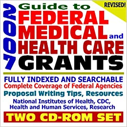 NLM Grants for Scholarly Works in Biomedicine and Health (G13)