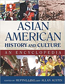 Asian Americans in the Heartland Celebrated in New Book